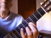 Accordare la chitarra 4
