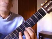 Accordare la chitarra 5