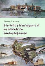 Storie stravaganti di Stefano Busonero