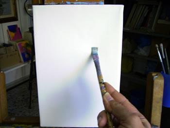 altra pennellata verticale