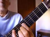 Accordare la chitarra 2