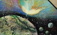 051A5 Cosa è l'universo