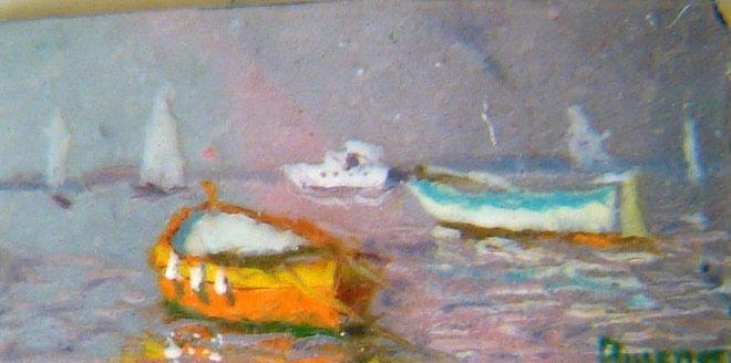 6a2 Barche anno 1995
