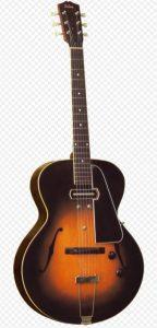 Chitarra elettrica Gibson mod. ES 150 anno 1936-41